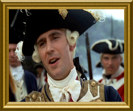 james norrington fanfiction essay